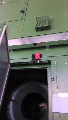 苏州机箱机柜加工